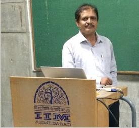 Dr. Umesh Dwivedii Astrologer Consultation Online