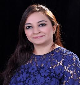 Reema Comar Astrologer Consultation Online