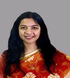 Priyanka Mathur Astrologer Consultation Online