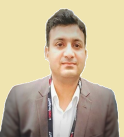 Call India's Best astrologer Amit Goyal