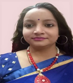 Talk to the Best astrologer