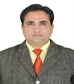 online astrologer consultation
