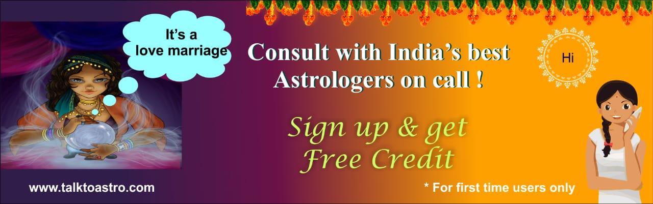 Vedic astrology in hindi 2021 online